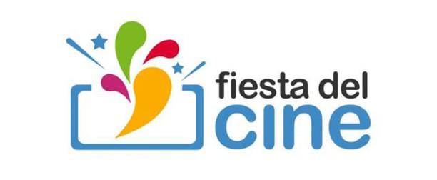 Entrades a 2'90 € durant la 'Fiesta del cine'