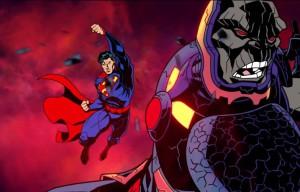 75 anys de Superman en 2 minuts