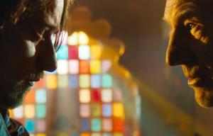 "Trailer d""X-Men: Días del Futuro Pasado'"