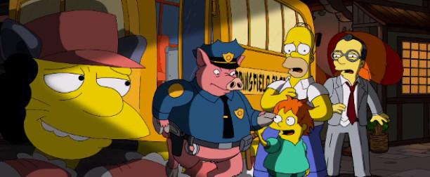 Simpson els 1989 new release movies on dvd - Jeux de lisa simpson ...