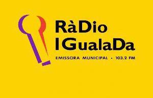 Entrevista a 'El Primer Cafè' de Ràdio Igualada