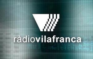 logo ràdio vilafranca thumb