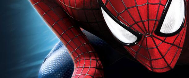Spider-Man, un dels nostres