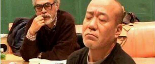 """La música de Hisaishi pels films de Miyazaki, al concert """"Música i colors"""""""