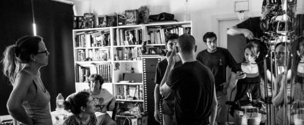 El cinema català de baix pressupost vol uns premis que el valorin