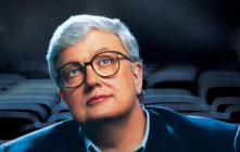 'Life Itself', amor pel cinema