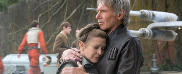 Instantània dels Solo-Skywalker