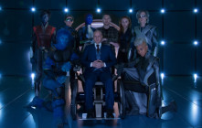 'X-Men: Apocalipsis', mutants sense control