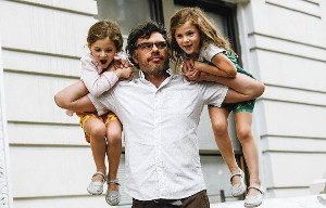 'People, places, things', Jemaine Clement busca el seu lloc al món