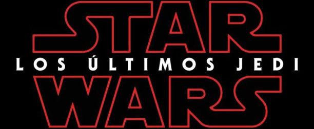 'Star Wars. Los últimos jedi', a La llave azul d'Arco FM Cantábria
