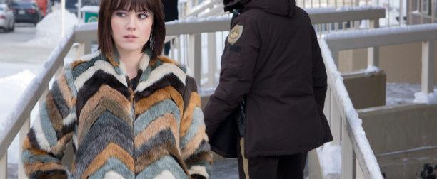 'Fargo', a la tertúlia del Tot és comèdia