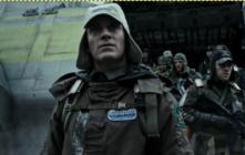 'Alien Covenant', a la zona crítica de la Casa de vidre