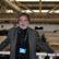 """Javier Olivares: """"Hoy por hoy la ficción europea es infinitamente superior a la norteamericana"""""""